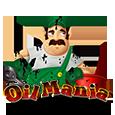 Oilmania