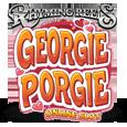 George purgie