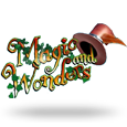 Magic wonders