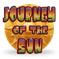Journey of the sun