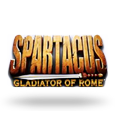 Spartacu   gladiator of rome