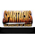 Spartacu   gladiator of rome
