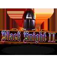 Black knight2