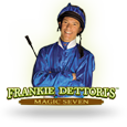 Frankie dettoris magic