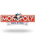Monopoly   here  now