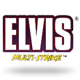 Elvis   multistrike