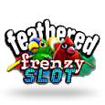 Feathers  frenzy