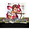 Cupid psiche