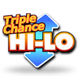 Triple chance hi lo