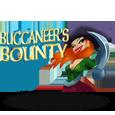 Buccaneers bounty