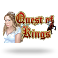 Quest of kings