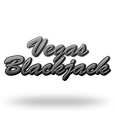Vegas blackjac