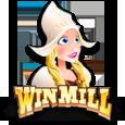 Win mill