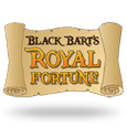 Black barts royal fortune