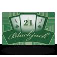 Black jack instant win