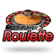 Multiplayer roullette
