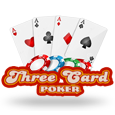 Tree card poker
