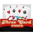 Tree card poker