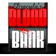 Dracula blood bank