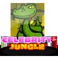 Celebrity jungle