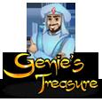 Geanie treasure