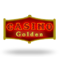 Casino golden