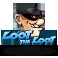 Loot the loot