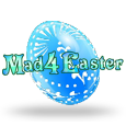 Mad for easter