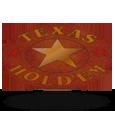 Texas holdem