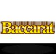 Bacccarratt