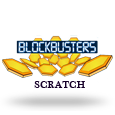Blockbusters scratch