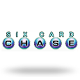 Six card chase