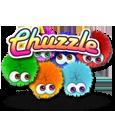 Chuzzle