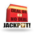 Deal or no deal jackpot