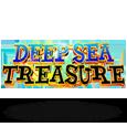 Deep sea treasures