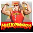 Hulkmania