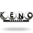 Keno classic