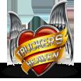 Truckers heaven