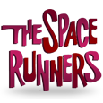 Space runners