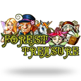 Forest treasure