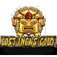 Lost incas gold