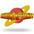 Reach the planet