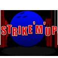 Strike m up