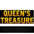 Queens treasure