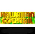 Hawaiian coctail
