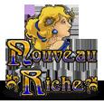 Noveau riche