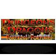 Dungeonsdragon fortress