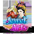 Jewel of arts