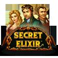 Secret elexir