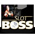 Slot boss